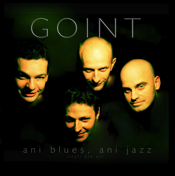 G-point IV