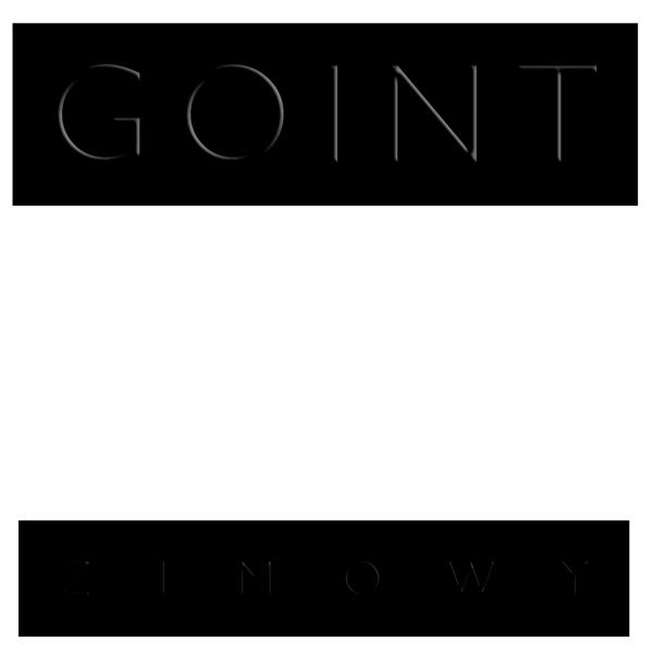 Goint - Zimowy